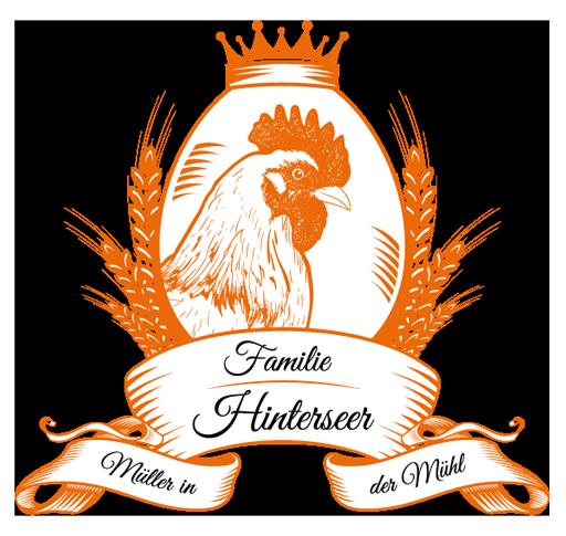 Hühnerhof Schliersee